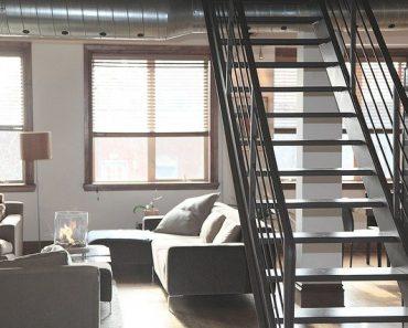 דירה מרוהטת