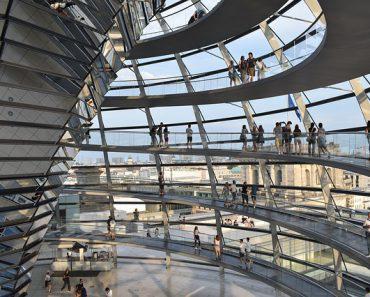 """השקעה בנדל""""ן בברלין"""