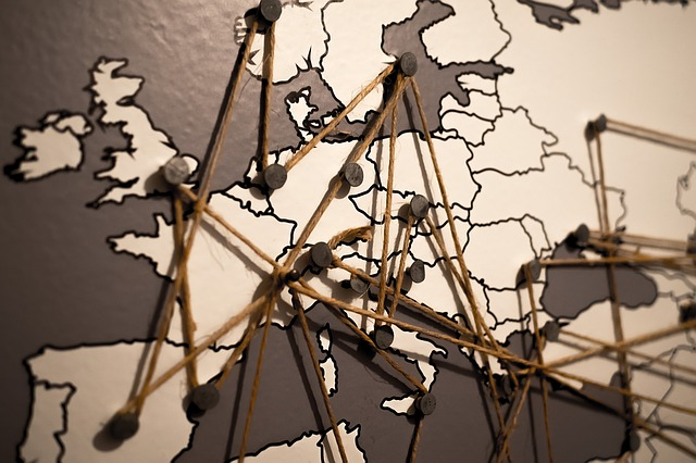 עצות להשקעה בנדלן באירופה