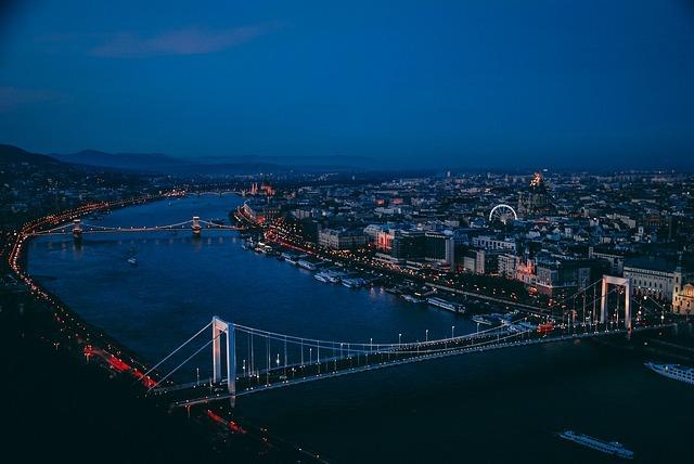דירות להשקעה בבודפשט