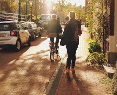 השקעה בדירות סטודנטים  – האם זה משתלם?