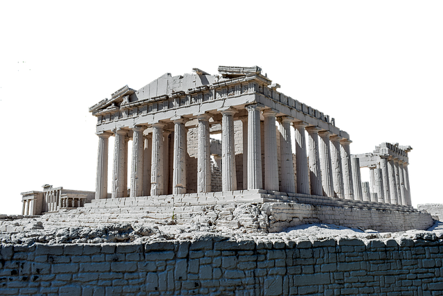 דירות להשקעה באתונה, יון