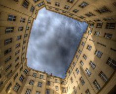 כמה עולה דירה בברלין?