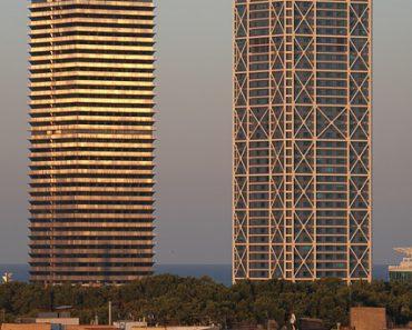 השקעות נדלן בספרד מול קפריסין