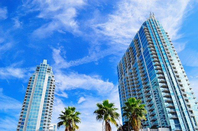 נכסים למכירה בפלורידה ספטמבר-אוקטובר 2021